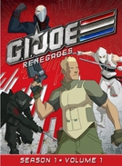 G.I. Joe: Renegades (G.I. Joe: Renegades)