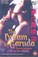 The Dream of Garuda  (Kôkyû sôpu tekunikku 4: Monzetsu higi)