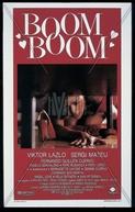 Boom Boom (Boom Boom)