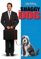 Soltando os Cachorros (The Shaggy Dog)
