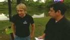 Parte 1 - 1996 - Jogos para sempre - Grêmio x Portuguesa