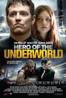 Hero of the Underworld (Hero of the Underworld)