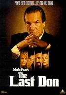 O Último Chefão (The Last Don)