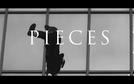 Pieces (Pieces)