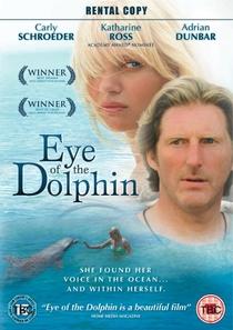 No Mar com os Golfinhos  - Poster / Capa / Cartaz - Oficial 1