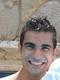 Junior Mazini