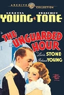 O Segredo de Lady Helen (The Unguarded Hour)