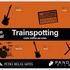 Sessão de Trainspotting com trilha sonora ao vivo no cinema!