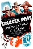 Trigger Pals (Trigger Pals)