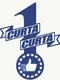 Curta1curta - Blog