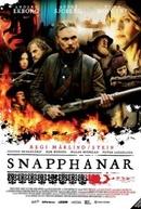 Snapphanar (Snapphanar)