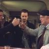 Cinema e Fúria: Análise do filme ''A Última Noite'' (Spike Lee, 2002)