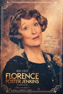 Florence: Quem é Essa Mulher? (Florence Foster Jenkins)