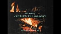 The Tale of Custard the Dragon - Poster / Capa / Cartaz - Oficial 1