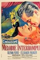 Melodia Interrompida (Interrupted Melody)