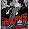 The Americans estreia e promete ser o hit do canal FX