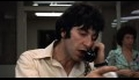 Dog Day Afternoon Trailer