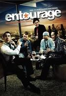 Entourage (2ª Temporada)