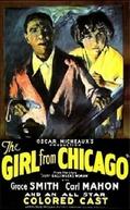 A Garota de Chicago (The girl from Chicago)