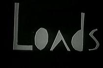 Loads - Poster / Capa / Cartaz - Oficial 1