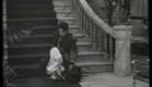 Charlie Chaplin/His new job part 3