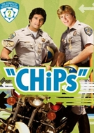 CHiPs (2ª Temporada) (Chips (Season 2))