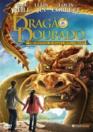 O dragão dourado (The Dragon Pearl)