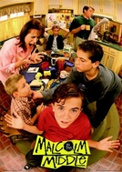 Malcolm (1ª Temporada) (Malcolm in the Middle (Season 1))
