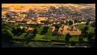 A Pirâmide Perdida [History Channel]