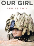 Our Girl (2ª Temporada) (Our Girl (Season 2))