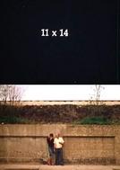 11 x 14 (11 x 14)