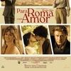 """Crítica de """"Para Roma, com Amor"""""""