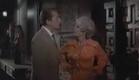 HONEYMOON WITH A STRANGER (1969) {TV MOVIE} - Janet Leigh [Full Movie]