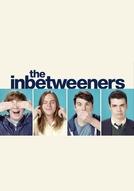 Zoados (1ª Temporada) (The Inbetweeners US (Season 1))