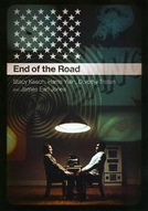 End of the Road (End of the Road)