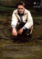O homem sensorial (O homem sensorial)