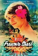Franswa Sharl (Franswa Sharl)