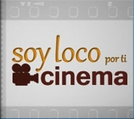 Soy Loco Por Ti Cinema (Soy Loco Por Ti Cinema)
