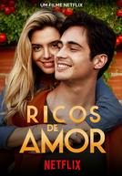 Ricos de Amor (Ricos de Amor)
