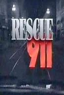 Emergência 911 (1ª Temporada) (Rescue 911 (Season 1))