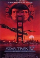 Jornada nas Estrelas IV: A Volta para Casa