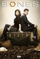 Bones (8ª Temporada) (Bones (Season 8))