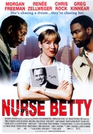 A Enfermeira Betty (Nurse Betty)