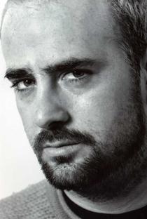 Luca Venantini - Poster / Capa / Cartaz - Oficial 1