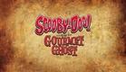 TRAILER | Scooby-Doo e o Fantasma Gourmet - [LEGENDADO]