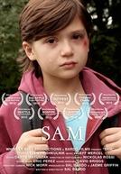 Sam (Sam)
