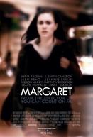 Margaret (Margaret)