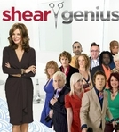 Descabelados (1ª Temporada)  (Shear Genius (Seasons 1))