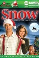Um Amor de Natal (Snow)