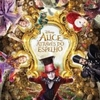 "Crítica: Alice Através do Espelho (""Alice Through the Looking Glass"") 